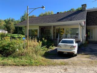 Maison à vendre à Lac-des-Écorces, Laurentides, 275, Montée des Carrières, 25481896 - Centris.ca
