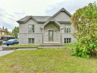 House for sale in Pointe-Calumet, Laurentides, 825 - 827, boulevard de la Chapelle, 27507695 - Centris.ca