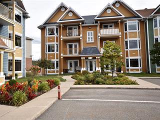 Condo à vendre à Rivière-du-Loup, Bas-Saint-Laurent, 205D, Rue  Fraser, app. 5, 14035955 - Centris.ca
