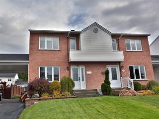 House for sale in Saint-Hyacinthe, Montérégie, 90, Avenue  Dufault, 10352040 - Centris.ca
