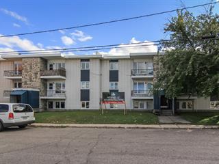 Condo / Appartement à louer à Saguenay (Jonquière), Saguenay/Lac-Saint-Jean, 3785, Rue  Saint-Léandre, app. 5, 21776502 - Centris.ca