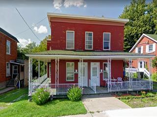 Duplex à vendre à Shawinigan, Mauricie, 98 - 100, 7e Avenue, 12516461 - Centris.ca