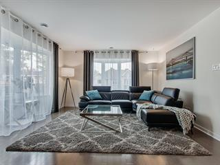 Condo à vendre à Blainville, Laurentides, 95, Rue  Bruno-Dion, app. 106, 23849255 - Centris.ca