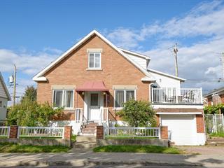 House for sale in Montréal (Villeray/Saint-Michel/Parc-Extension), Montréal (Island), 8135, Avenue d'Outremont, 16950266 - Centris.ca