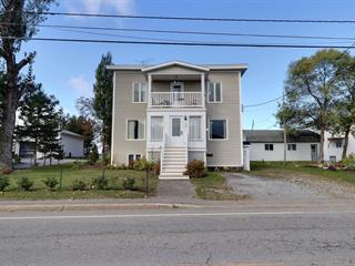 Maison à vendre à Saint-Clément, Bas-Saint-Laurent, 1, Rue  Principale Ouest, 12743842 - Centris.ca