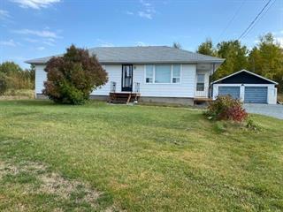 House for sale in Rouyn-Noranda, Abitibi-Témiscamingue, 2049, Rue des Coteaux, 16270298 - Centris.ca