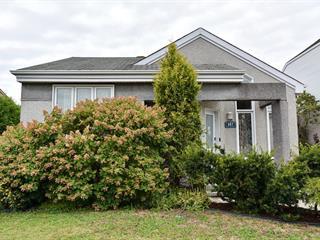 Maison à vendre à Laval (Fabreville), Laval, 327, Rue  Daphné, 28763439 - Centris.ca
