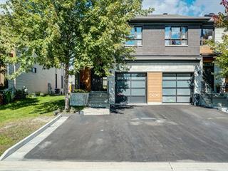Maison à vendre à Gatineau (Aylmer), Outaouais, 61, Rue de la Vaudaire, 27627786 - Centris.ca