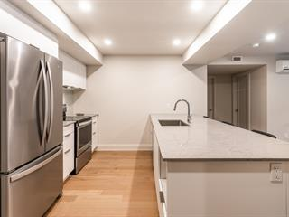 Condo / Appartement à louer à Mont-Royal, Montréal (Île), 37, Avenue  Roosevelt, app. 305, 19740997 - Centris.ca