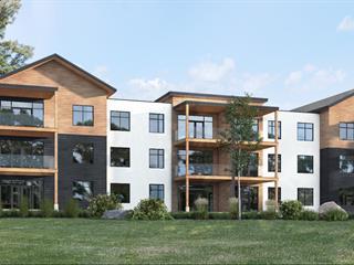 Condo for sale in Mont-Tremblant, Laurentides, Rue du Ruisseau-Clair, apt. 106, 14156223 - Centris.ca