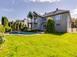 House for rent in Montréal (L'Île-Bizard/Sainte-Geneviève), Montréal (Island), 111, Rue  Doral, 26713868 - Centris.ca