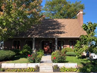 House for sale in Sorel-Tracy, Montérégie, 69, Rue  Monseigneur-Sanschagrin, 28409094 - Centris.ca