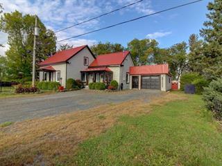 Maison à vendre à Saint-Albert, Centre-du-Québec, 1246, 6e Rang, 25704127 - Centris.ca