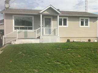 Maison à vendre à Acton Vale, Montérégie, 1600, Rue  Chenail, 20523397 - Centris.ca