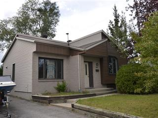 Maison à vendre à Deux-Montagnes, Laurentides, 644, Rue  Olympia, 25890202 - Centris.ca
