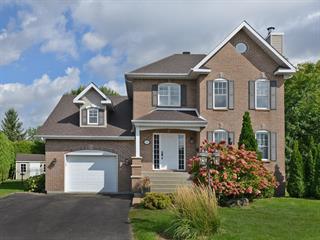 Maison à vendre à Coteau-du-Lac, Montérégie, 55, Rue  De Bienville, 23578278 - Centris.ca