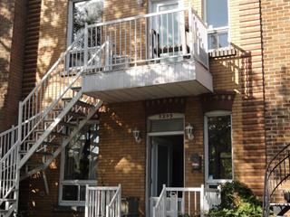 Duplex for sale in Montréal (Villeray/Saint-Michel/Parc-Extension), Montréal (Island), 8293 - 8295, Rue  Drolet, 14785489 - Centris.ca