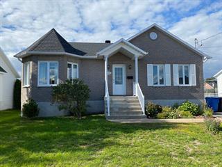 Maison à vendre à Shawinigan, Mauricie, 1620, Rue  Massicotte, 12872691 - Centris.ca