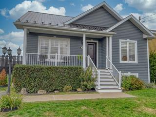 House for sale in Howick, Montérégie, 17, Rue  Lucile-Rolin, 24021678 - Centris.ca
