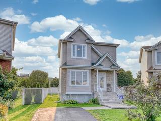 Maison à vendre à Vaudreuil-Dorion, Montérégie, 262, Rue  De Callière, 27304086 - Centris.ca