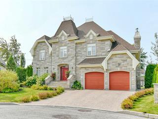 Maison à vendre à Blainville, Laurentides, 42, Rue de Tarascon, 15924424 - Centris.ca