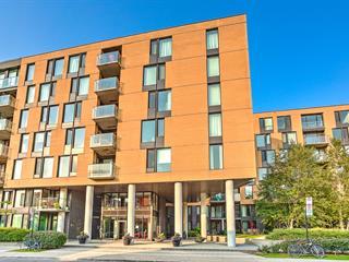 Condo / Apartment for rent in Montréal (Rosemont/La Petite-Patrie), Montréal (Island), 5661, Avenue  De Chateaubriand, apt. 432, 10446359 - Centris.ca