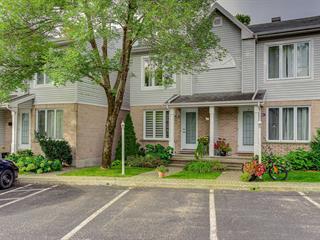 Condominium house for sale in Saint-Augustin-de-Desmaures, Capitale-Nationale, 136, Rue du Chanvre, 28367543 - Centris.ca
