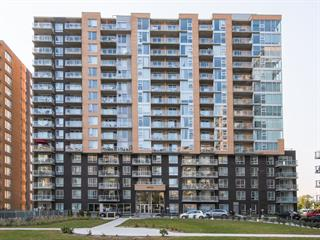 Condo / Apartment for rent in Montréal (Ahuntsic-Cartierville), Montréal (Island), 10050, Place de l'Acadie, apt. 1631, 20192711 - Centris.ca