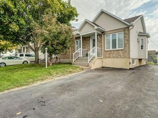Maison à vendre à Gatineau (Masson-Angers), Outaouais, 121, Rue des Malards, 10823146 - Centris.ca