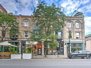 Condo / Apartment for rent in Montréal (Le Sud-Ouest), Montréal (Island), 1644, Rue  Notre-Dame Ouest, apt. B, 24900498 - Centris.ca