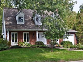 Maison à vendre à Saint-Lambert (Montérégie), Montérégie, 261, Rue des Vosges, 21443819 - Centris.ca