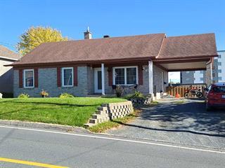 Maison à vendre à Lac-Etchemin, Chaudière-Appalaches, 515, Route des Sommets, 10909182 - Centris.ca
