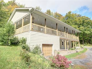 Duplex à vendre à Austin, Estrie, 61, Chemin  North, 22903574 - Centris.ca