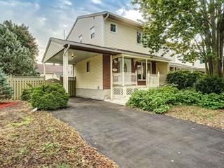 Maison à vendre à Gatineau (Aylmer), Outaouais, 204, Avenue des Artisans, 10345308 - Centris.ca
