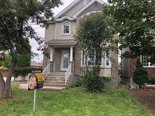 House for sale in La Prairie, Montérégie, 700, Avenue  Jean-Baptiste-Varin, 14813060 - Centris.ca