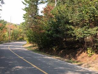 Terrain à vendre à Piedmont, Laurentides, Chemin de la Rivière, 22390883 - Centris.ca
