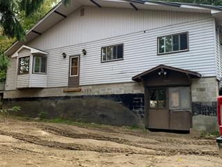 House for sale in Brownsburg-Chatham, Laurentides, 1953, Route du Nord, 20832411 - Centris.ca