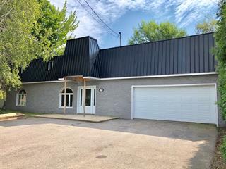 House for sale in Trois-Rivières, Mauricie, 400, Rue  Dugré, 25982131 - Centris.ca