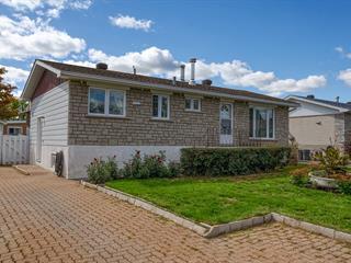 Maison à vendre à Laval (Auteuil), Laval, 5360, Rue  Provence, 14414756 - Centris.ca