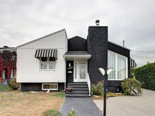 House for sale in Terrebonne (Terrebonne), Lanaudière, 1835, boulevard des Seigneurs, 12703314 - Centris.ca