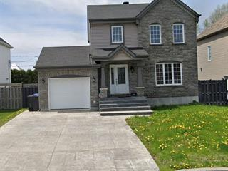 Maison à vendre à Vaudreuil-Dorion, Montérégie, 306, Rue du Ruisselet, 11922471 - Centris.ca