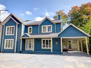 House for sale in Stoneham-et-Tewkesbury, Capitale-Nationale, 11, Chemin des Skieurs, 17877572 - Centris.ca