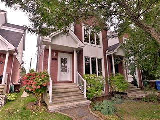 House for sale in Saint-Basile-le-Grand, Montérégie, 16, Rue  Armand-Charbonneau, 18705516 - Centris.ca