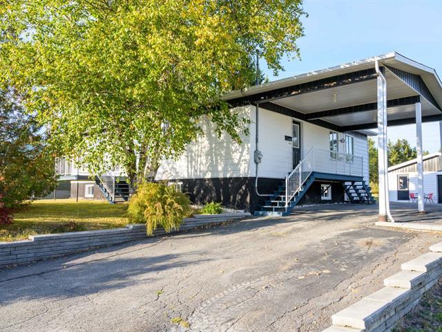 House for sale in Saint-Fabien-de-Panet, Chaudière-Appalaches, 195, Rue  Labrecque, 28053342 - Centris.ca