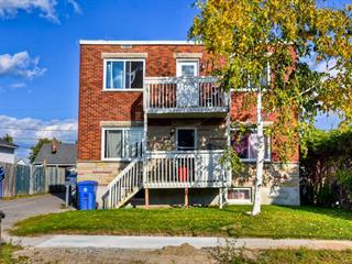 Triplex à vendre à Gatineau (Gatineau), Outaouais, 372, Rue  Lévis, 28751961 - Centris.ca
