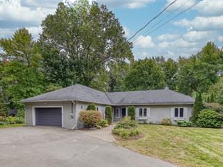 Maison à vendre à Hudson, Montérégie, 53, Rue  Lower Whitlock, 18382627 - Centris.ca