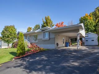 House for sale in Sainte-Marie, Chaudière-Appalaches, 260, boulevard  Taschereau Nord, 13791040 - Centris.ca