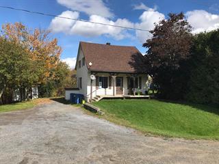 Duplex for sale in Saint-Gabriel-de-Brandon, Lanaudière, 5100 - 5100A, Chemin du Lac, 16506447 - Centris.ca