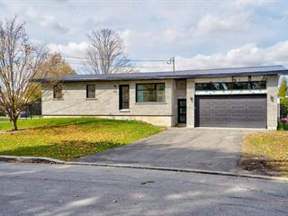 House for sale in Saint-Rémi, Montérégie, 11, Rue  Isidore, 10096672 - Centris.ca