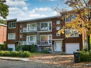 Duplex for sale in Montréal (Saint-Laurent), Montréal (Island), 1780 - 1782, Rue  Boudrias, 10513138 - Centris.ca